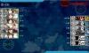 2E-5ラスト無理10