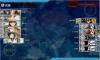 2E-5ラスト無理16