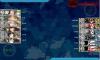 2E-5ラスト無理17