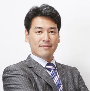 和田弁護士