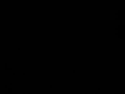 カムイミンタラキャンプ場 015