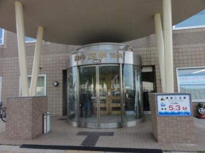 利尻島 003