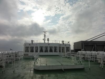 利尻島 030
