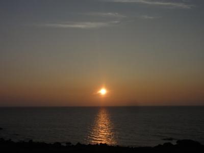 利尻島 118