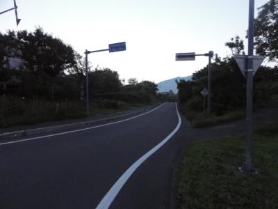 利尻島 156