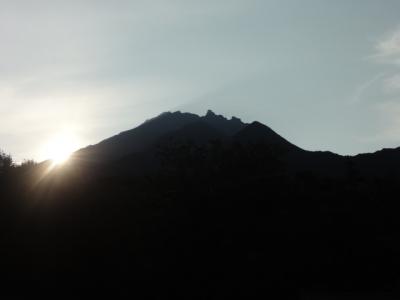 利尻島 165