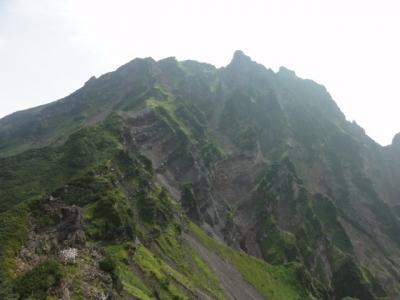 利尻島 225
