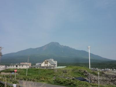 利尻島 310