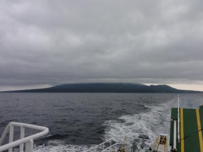 利尻島 316