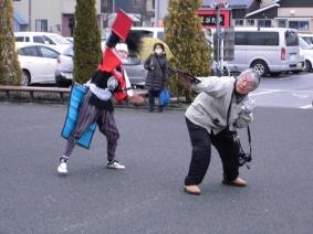20150301Zプラザ膳舞