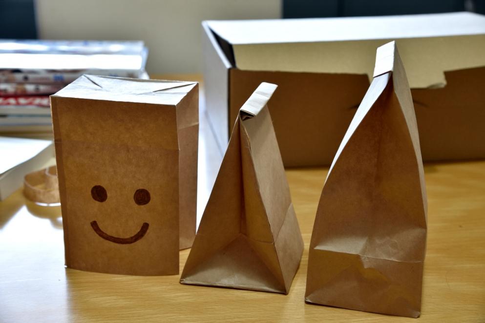さらに紙袋_004