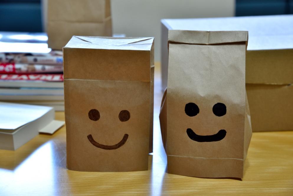 さらに紙袋_005