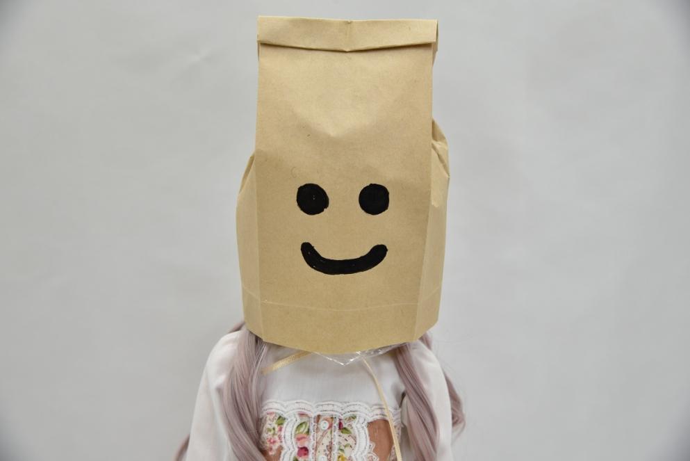 さらに紙袋_001_01