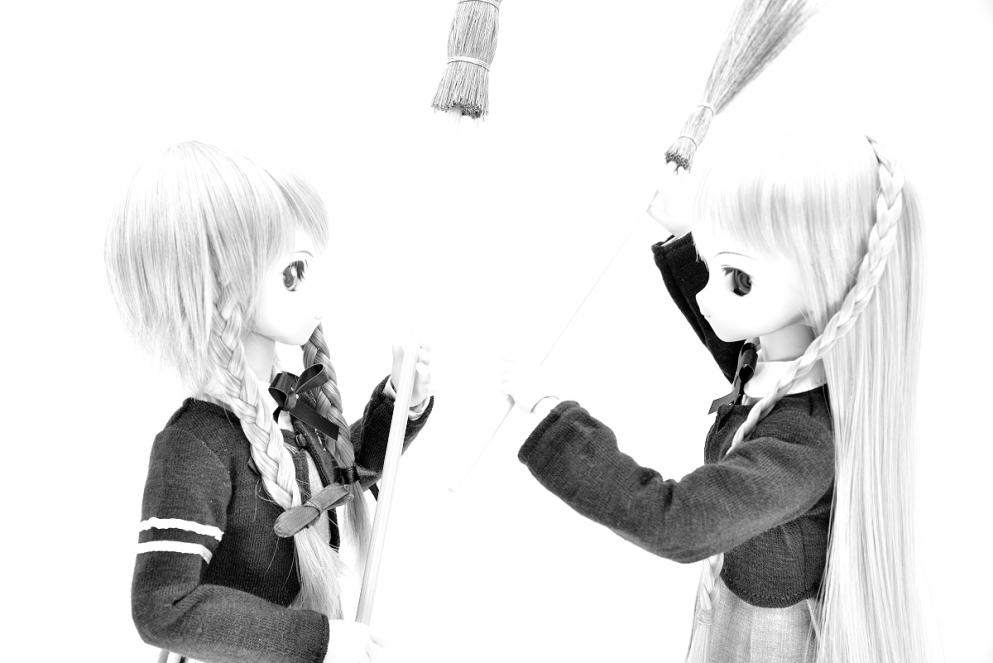 決闘の日_009