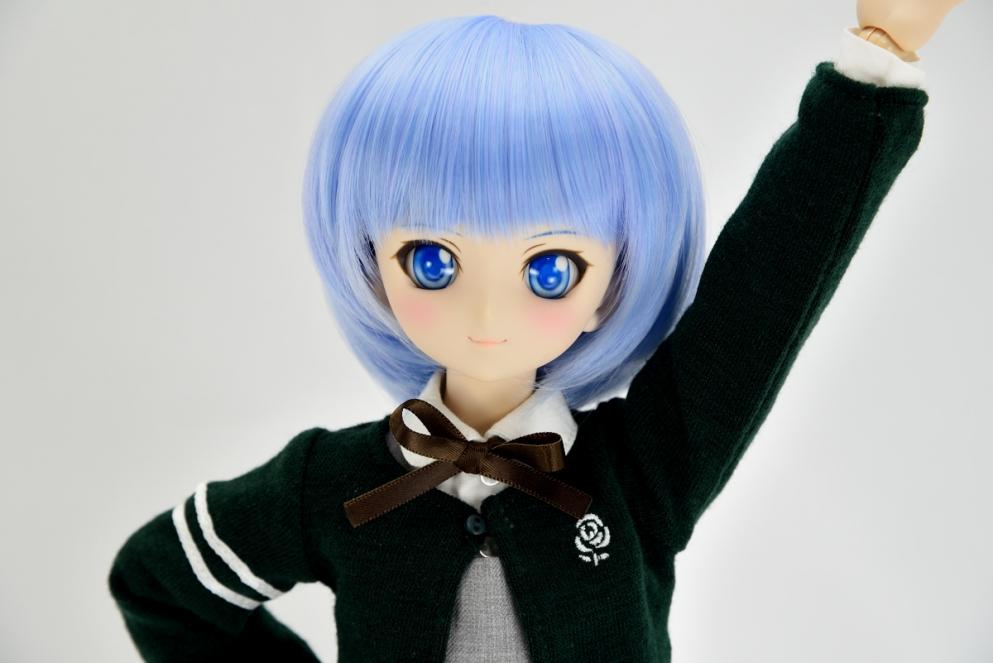 青髪のドールさん_004