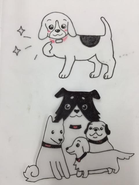 kyouken1.jpg
