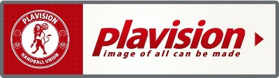 plavision_1_20150528