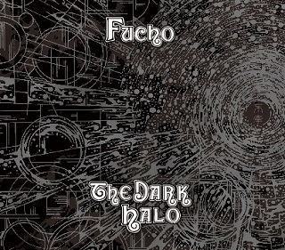 Fucho The dark halo