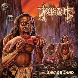 Gruesome-Savage-Land-e1426772291819.jpg