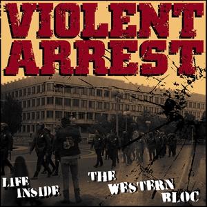 VIOLENT-ARREST.jpg