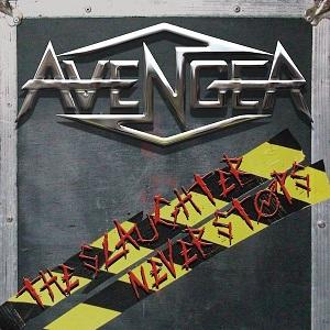avenger-cover.jpg