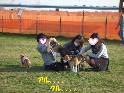 050_convert_20150601003322.jpg