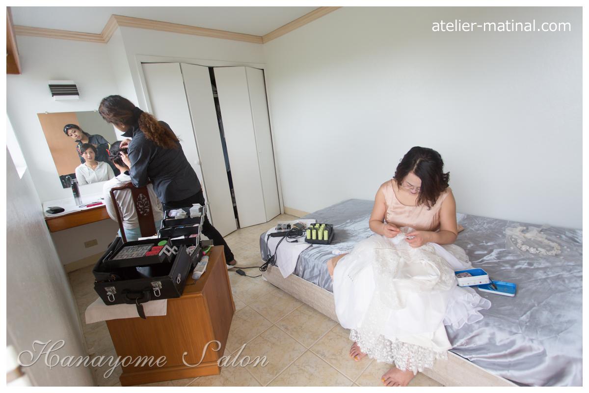 世のプレ花嫁様を全力で応援する実話&結婚体験ものがたり、花嫁サロン