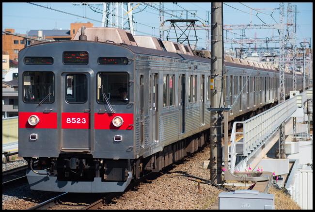 DSC4432.jpg