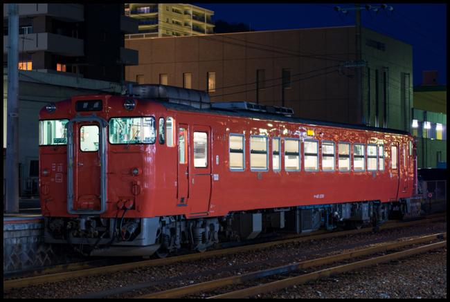 DSC5098.jpg