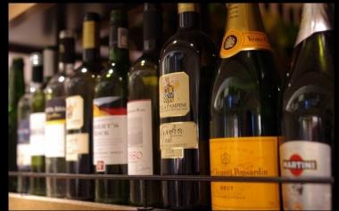 wine_20150430230354ed1.jpg