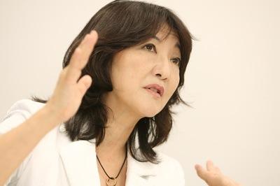 7月までにかたをつけようぜ! ~ 片山さつき氏が生活保護を語る「受給者の中では外国人は韓国籍が一番多いんですが…」