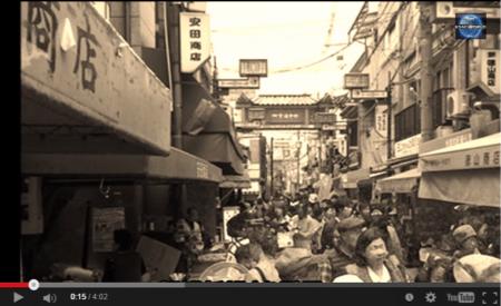 【動画】強制徴用の嘘 大阪府が1932年に「なぜ内地に来たのか」調査 7割以上が「食えないから」日本に来た [嫌韓ちゃんねる ~日本の未来のために~ 記事No2406