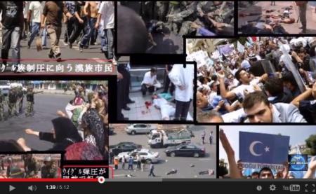 【動画】中韓の謝罪とは「属国になり奴隷となれ、それが嫌なら滅びろ」と言う意味である。 [嫌韓ちゃんねる ~日本の未来のために~ 記事No2538