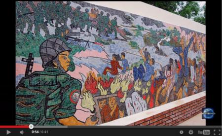 【動画】韓国の「ベトナム戦韓国軍民間人虐殺被害者の証言」懇談会があまりにも酷くて俺は激怒した [嫌韓ちゃんねる ~日本の未来のために~ 記事No2906