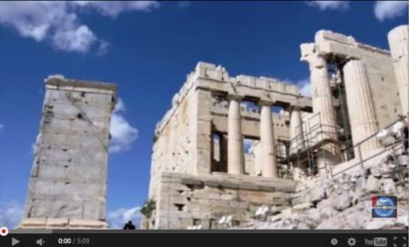 【動画】ギリシャの蛮行映像で『韓国が非常に困った立場に陥り』激しく狼狽。支離滅裂な言い訳で自己正当化に必死 [嫌韓ちゃんねる ~日本の未来のために~ 記事No3179