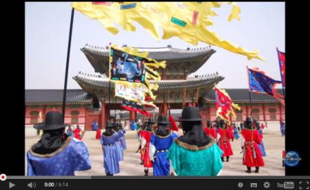 【動画】韓日関係悪化は朝日新聞や朝鮮日報のような歪曲されたマスコミ報道に責任 [嫌韓ちゃんねる ~日本の未来のために~ 記事No3280
