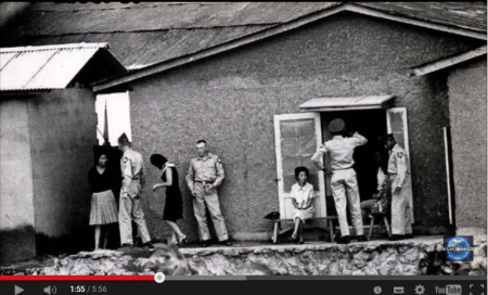 【動画】韓国政府が曖昧にしてきた米軍慰安婦の存在 徐々に明らかに [嫌韓ちゃんねる ~日本の未来のために~ 記事No3311