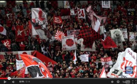 【動画】女子W杯で日本サポーターが旭日旗、韓国人の抗議で回収 記事自体がプロパガンダだと思うw [嫌韓ちゃんねる ~日本の未来のために~ 記事No3630