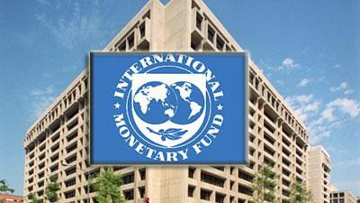 IMFjsjsjsj.jpg