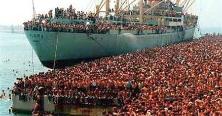 catch_moreimmigrants.jpg