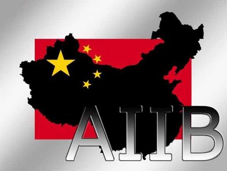 china-112116_640.jpg