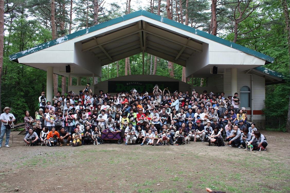welcome PUG2014 (313)