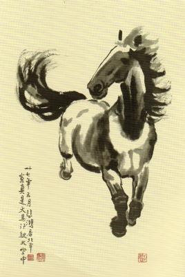 【postcrossing(received)】No.689-1