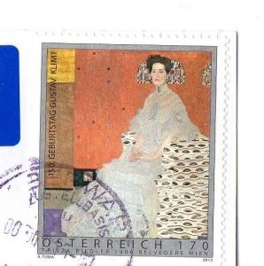 【postcrossing(received)】No.698-2
