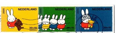 【postcrossing(received)】No.706-2