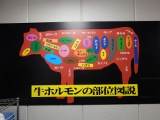 よし蔵 2号館 (5)