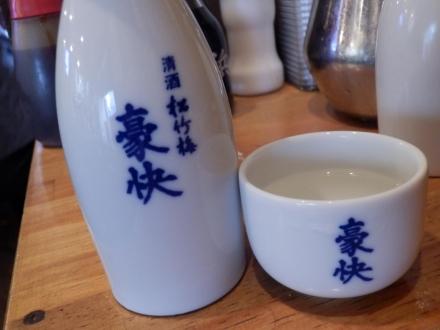 浜ちゃん&神田明神 (73)