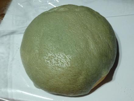 箱根メロンパン (2)