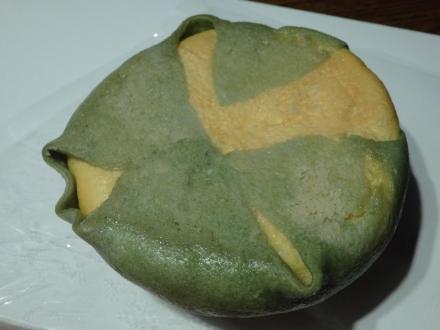 箱根メロンパン (3)
