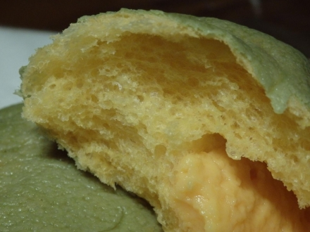 箱根メロンパン (7)